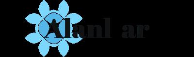 LogoMakr_58zTET